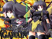 CG圖庫:GAWAIN (第1部  ZERO專用機).jpg
