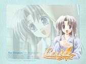 CG圖庫:lox31pr4.jpg