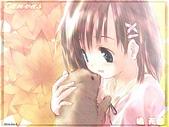 CG圖庫:lox38bc8.jpg