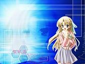 CG圖庫:lox39ri3.jpg