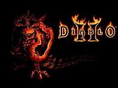 CG圖庫:Diablo:暗黑破壞神2.jpg