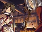 傳頌之物遊戲CG:017.jpg