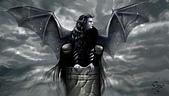 CG圖庫:Diablo:暗黑破壞神.jpg
