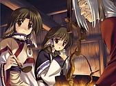 傳頌之物遊戲CG:015.jpg