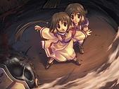 傳頌之物遊戲CG:009.jpg
