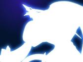 傳頌之物遊戲CG:008.jpg