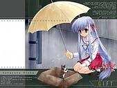 CG小圖:p117151759271ab1.jpg
