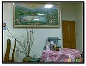 屏東 鐵路阿婆麵館:桌椅.jpg