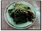 屏東 鐵路阿婆麵館:小菜.jpg