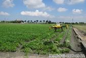 無人機加入農作列工作行*107.09 .10:DSC00002-2.jpg