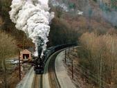 懷念的老火車:懷念的老火車9-1.jpg