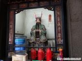 2016.10.16廈門之旅:湄州島天后宮之旅  (10).JPG