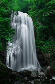 绵绵细水瀑布流:绵绵细水瀑布流 (15).jpg