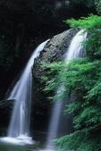 绵绵细水瀑布流:绵绵细水瀑布流 (18).jpg