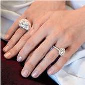 網路圖片:戒指的戴法4.jpg
