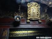 2016.10.16廈門之旅:泉州天后宮 (16).JPG