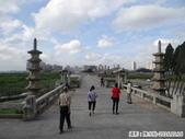 2016.10.16廈門之旅:泉州洛陽橋 (3).JPG