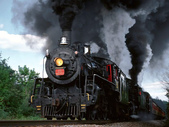 懷念的老火車:懷念的老火車5-1.jpg