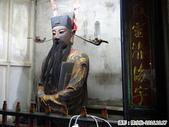 2016.10.16廈門之旅:湄州島天后宮之旅  (13).JPG