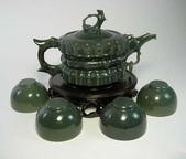 這些茶壺,能喝出貴的味道:這些茶壺,能喝出貴的味道 (16).jpg