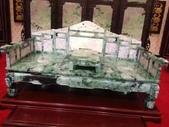翡翠床、凳、飾件:翡翠床、凳、飾件 (1).jpg