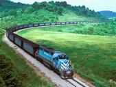 懷念的老火車:懷念的老火車16-1.jpg