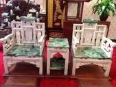 翡翠床、凳、飾件:翡翠床、凳、飾件 (7).jpg
