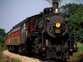懷念的老火車:懷念的老火車3-1.jpg