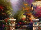 與大自然同住:溫馨田園風景油畫24-1.jpg