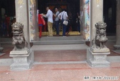 2016.10.16廈門之旅:湄州島天后宮之旅  (31).jpg
