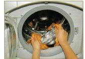 網路圖片:羽絨衣可水洗可烘乾5.jpg