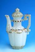 這些茶壺,能喝出貴的味道:這些茶壺,能喝出貴的味道 (20).jpg