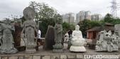 2016.10.16廈門之旅:廈門惠和石文化園  (35).jpg