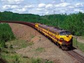 懷念的老火車:懷念的老火車17-1.jpg