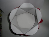 客家花布彩球製作:客家花布彩球製作21.jpg