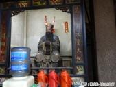 2016.10.16廈門之旅:湄州島天后宮之旅  (15).JPG