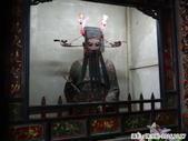 2016.10.16廈門之旅:湄州島天后宮之旅  (12).JPG