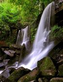 绵绵细水瀑布流:绵绵细水瀑布流 (16).jpg