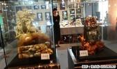 2016.10.16廈門之旅:廈門惠和石文化園  (18).jpg
