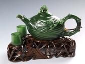 這些茶壺,能喝出貴的味道:這些茶壺,能喝出貴的味道 (15).jpg