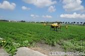 無人機加入農作列工作行*107.09 .10:DSC00003-2.jpg