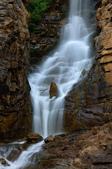 绵绵细水瀑布流:绵绵细水瀑布流 (7).jpg