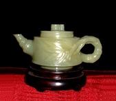 這些茶壺,能喝出貴的味道:這些茶壺,能喝出貴的味道 (18).jpg
