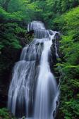 绵绵细水瀑布流:绵绵细水瀑布流 (20).jpg