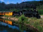 懷念的老火車:懷念的老火車10-1.jpg