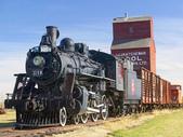 懷念的老火車:懷念的老火車1-1.jpg