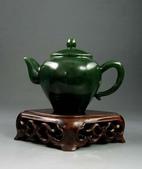 這些茶壺,能喝出貴的味道:這些茶壺,能喝出貴的味道 (13).jpg