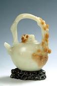 這些茶壺,能喝出貴的味道:這些茶壺,能喝出貴的味道 (19).jpg