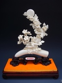 高超的雕刻藝術品:高超的雕刻藝術品21.jpg