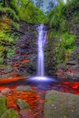 绵绵细水瀑布流:绵绵细水瀑布流 (10).jpg